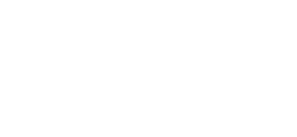 Discovery Madeira Wine & Portugal