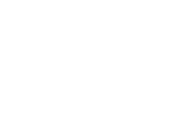 Discovery Madeira Wine& Portugal 歴史を味わう