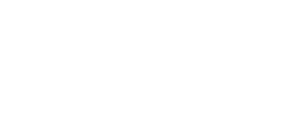 Discovery Madiera Wine& Portugal